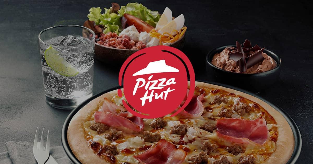 Outstanding Pizza Buffet Pizza Hut Restaurants Home Interior And Landscaping Staixmapetitesourisinfo